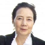 sinotsuka2015