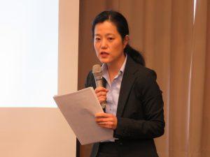 2017年9月講座財務会計